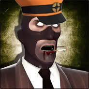 User:Nihilus0 - Official TF2 Wiki | Official Team Fortress Wiki