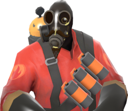 TF2 concours de matchmaking Beta inviter